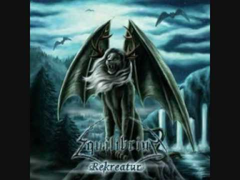 Equilibrium - Der Wassermann