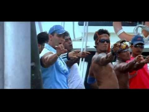 Mujhse Shaadi Karogi remix - Mujhse Shaadi Karogi (2004) *BluRay...