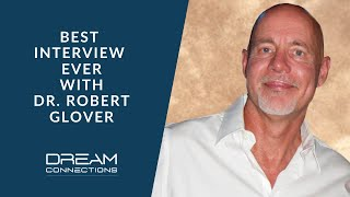 Best Ever Interview with Dr. Robert Glover - Author of No More Mr. Nice Guy