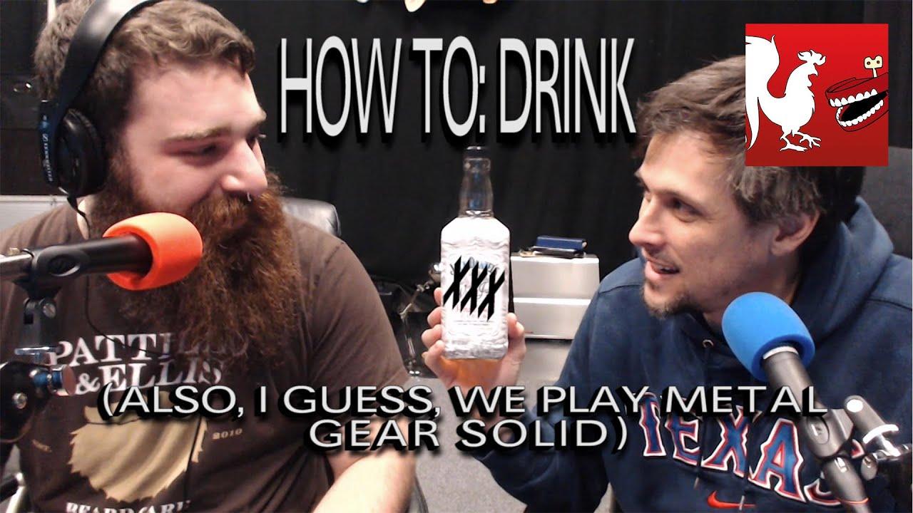 Ролики drunk смотреть онлайн 6 фотография