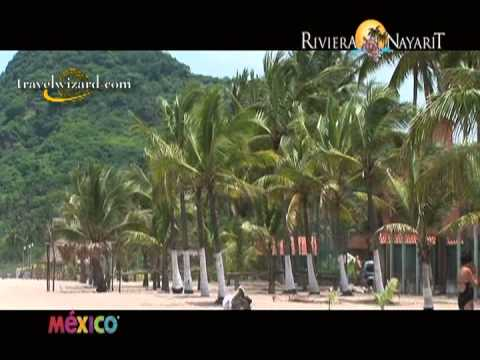 Lo De Marcos Riviera Nayarit Vacation ...