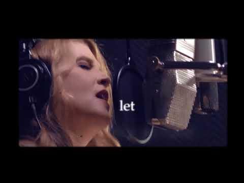 Lisa Marie Presley On Her New Album