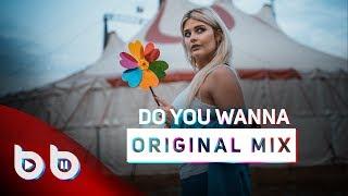download lagu Burak Balkan - Do You Wanna  Ft. Ejdan gratis