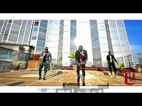 Jb Mohab Feat Toofan - Grippe C C.http:  muzikplus.tg video