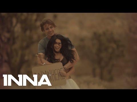 Inna - Crazy Sexy Wild By