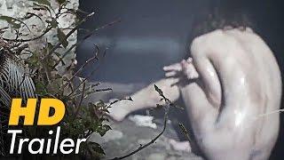 SPRING Trailer 2 (2015) Mystery Horror