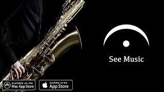 Best Sight-reading app for All Instruments. Get it today for iPhone, iPad and macOS