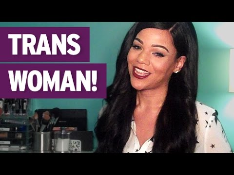 Mtf Transgender Vs Transexual
