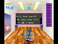 SNES Longplay [368] Tiny Toon [video]