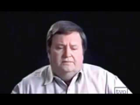 Monsanto, unsafe products, propaganda and media manipulation.flv