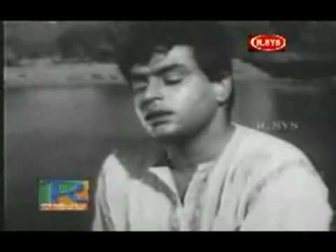 Youtube - Mohd Rafi Kah Do Koi Na Kare Yahan Goonj Uthi Shehnai mpeg2video.mpg video