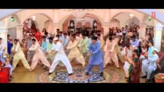 Mubarak Eid Mubarak Full Song   Tumko Na Bhool Paayenge   Salman Khan
