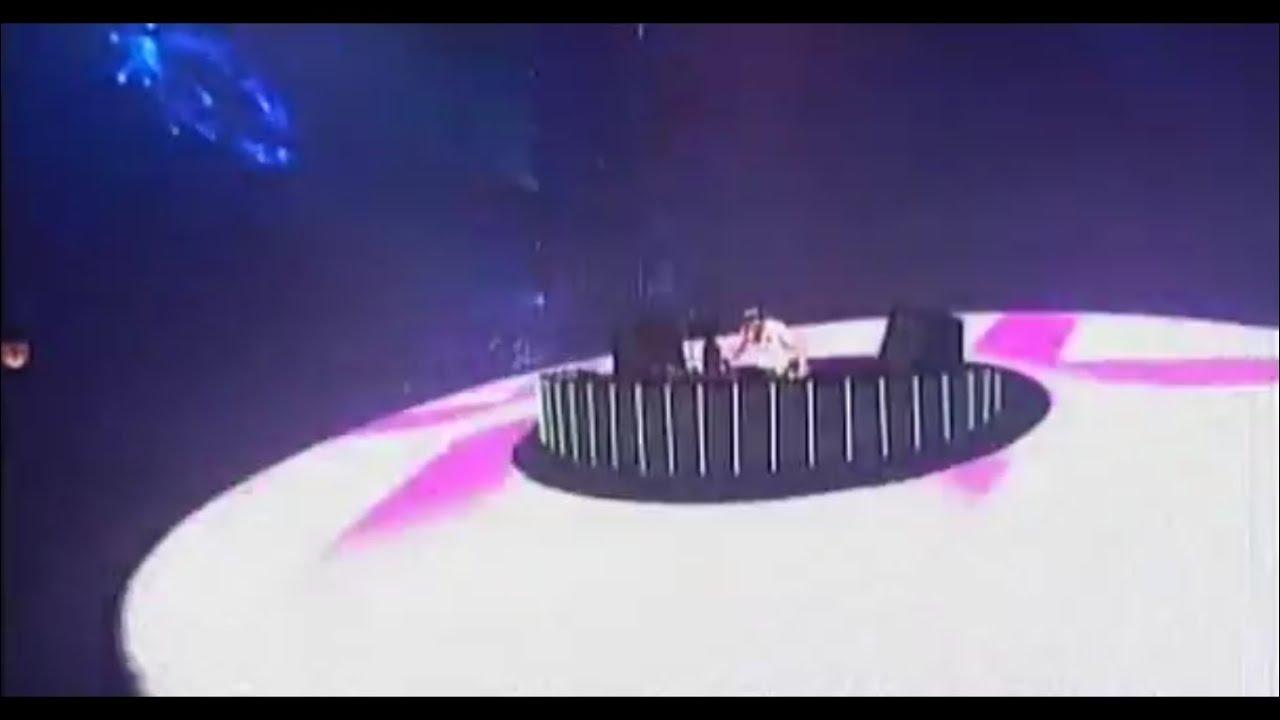 Tiesto Concert 2004 Tiësto in Concert 2004