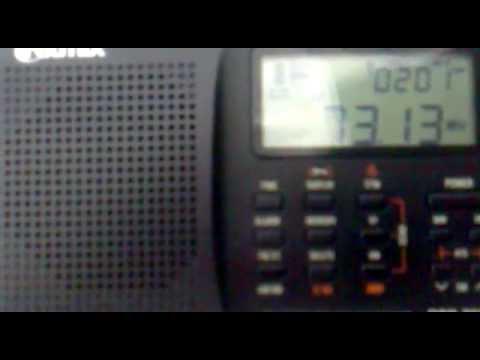 Скачать музыку радио юфм