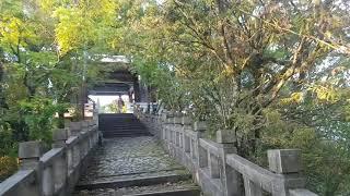 Lishan, Taiwan