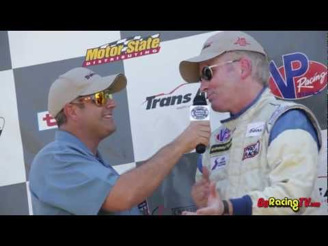 GoTransAm Episode 3 - Mid-Ohio Recap Show