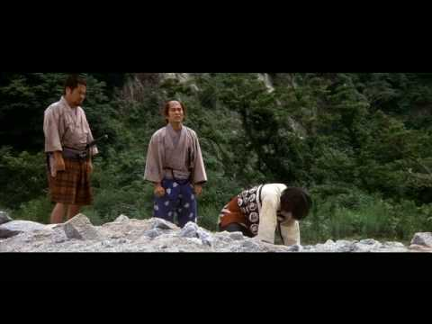 Shogun's Ninja is listed (or ranked) 24 on the list The Best R-Rated Japanese Movies