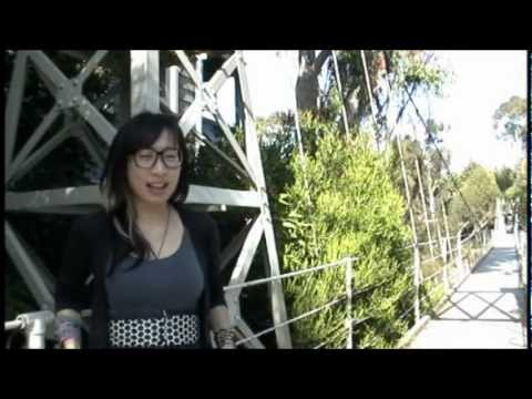 Misc Unsigned Bands - Jennifer Chung - You Won