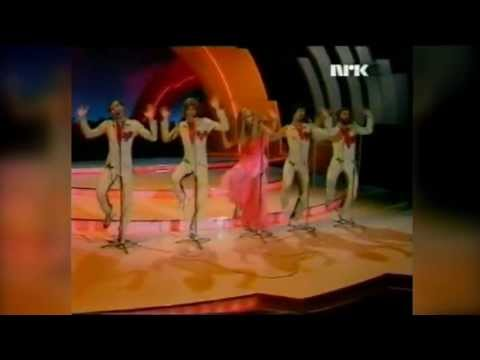 SBS World News Australia - 30 Years of Eurovision on SBS