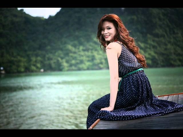 Ca si Hai Ngoai Nguyen Khang