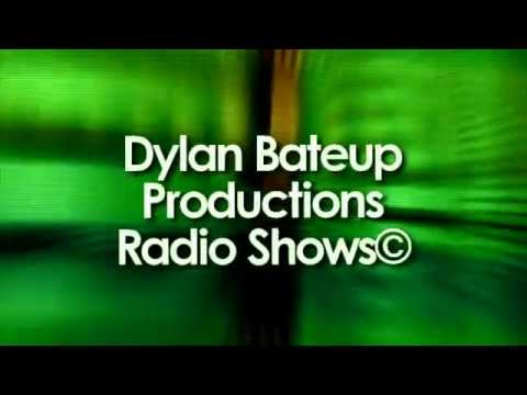 Dylan Bateup Productions Online Radio Show Holiday Times :D