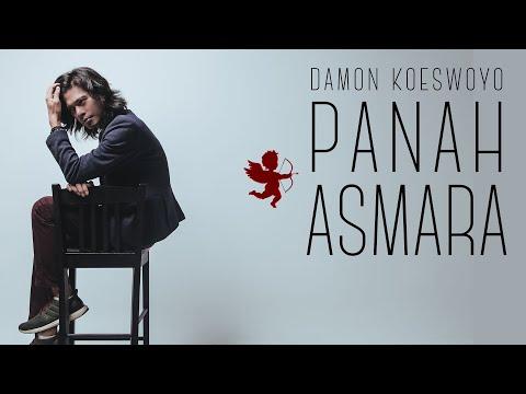 Download Damon Koeswoyo - Panah Asmara     Mp4 baru