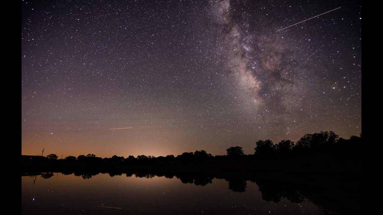 Melancholia  Bad Astronomy