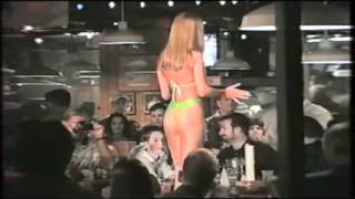 Teri Harrison Hooters High Quality 1080p