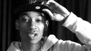 Watch Wiz Khalifa In My Car video