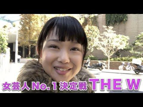中村涼子の画像 p1_32