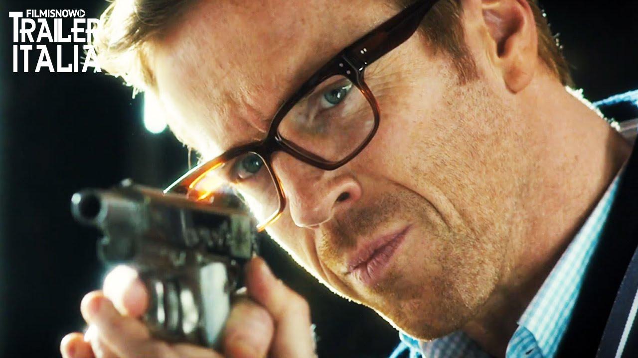 Il Traditore Tipo con Ewan McGregor, Stellan Skarsgård | Trailer Italiano Ufficiale [HD]