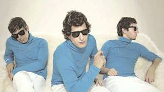 Watch Lonely Island Attracted To Us video