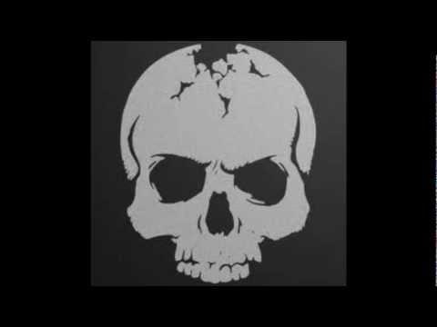 L!MS - Skull crack loop thumbnail
