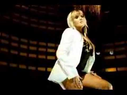 Cascada-miracle video