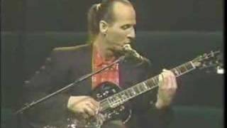 Watch Adrian Belew 1967 video