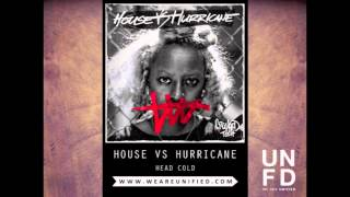 Watch House Vs Hurricane Head Cold video