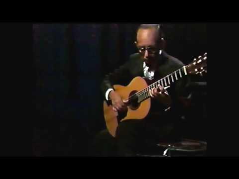 Raul Garcia Zarate - Atipanakuy