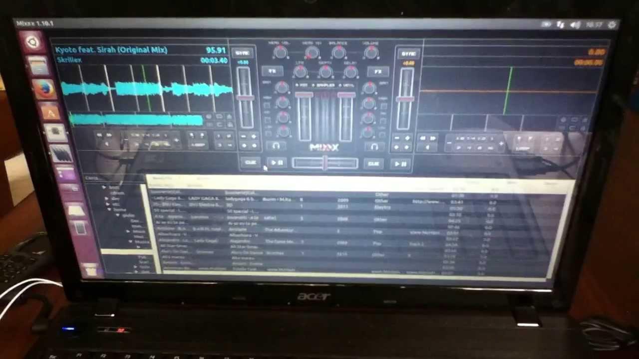 Arduino midi controller DIY ableton // music Pinterest