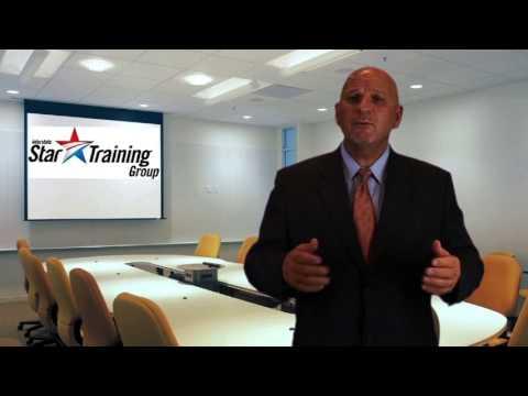 Automotive Sales Training 1 of 31 Role Plays - Walt Dobrowski