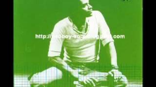 Watch Al Jarreau We Got By video