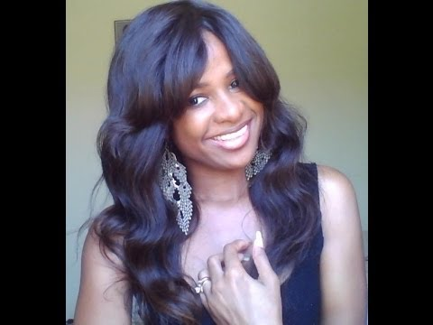 Final Review: Aliexpress Virgin Brazilian Hair