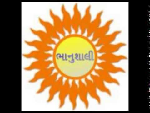 Thoda Dhyan Laga guruwar doude chale aynge