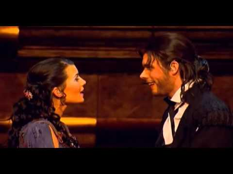 Comedie Musicale Don Juan Don Juan la Comédie Musicale