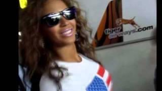 Watch Beyonce Inevitably video
