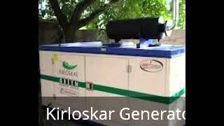 Generator Prices, Reviews, Dealers and their prices Explained