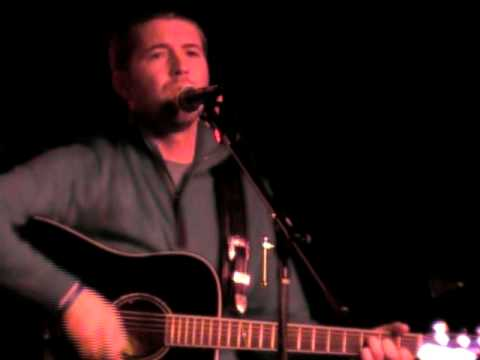 Josh Turner - The Longer The Waiting The Sweeter The Kiss