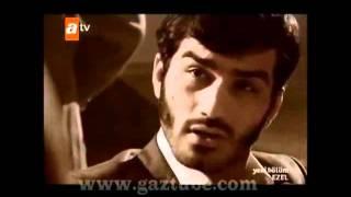 Mertcan 2012 - Sevemedim Karagözlüm (Canli) + Videoklip