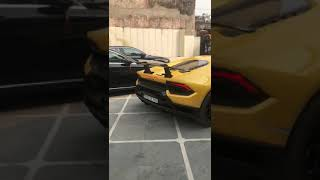 lamborghini car in india cg chhattisgarh ,#1 #youtube #car #sportcar