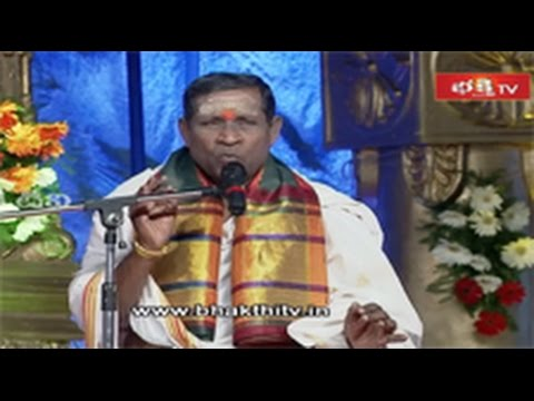 Shiva Panchakshari Mantra Vaibhava Pravachanam By Sri Nori Narayana Murthy video