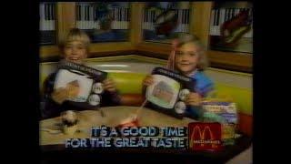 Download Lagu February 24 1987 NBC Commercials WMC-TV 5 MEMPHIS Gratis STAFABAND